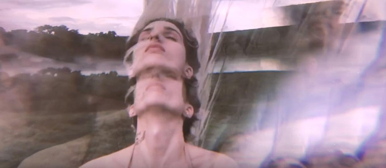 documentário Dafne