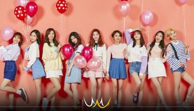 2º K-Pop Party reúne os bauruenses amantes da cultura coreana em evento gratuito