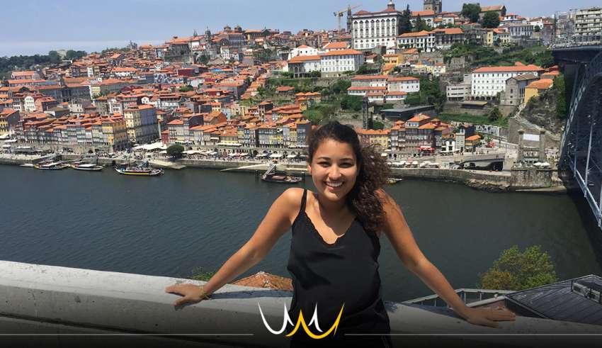 Portugal Bauru