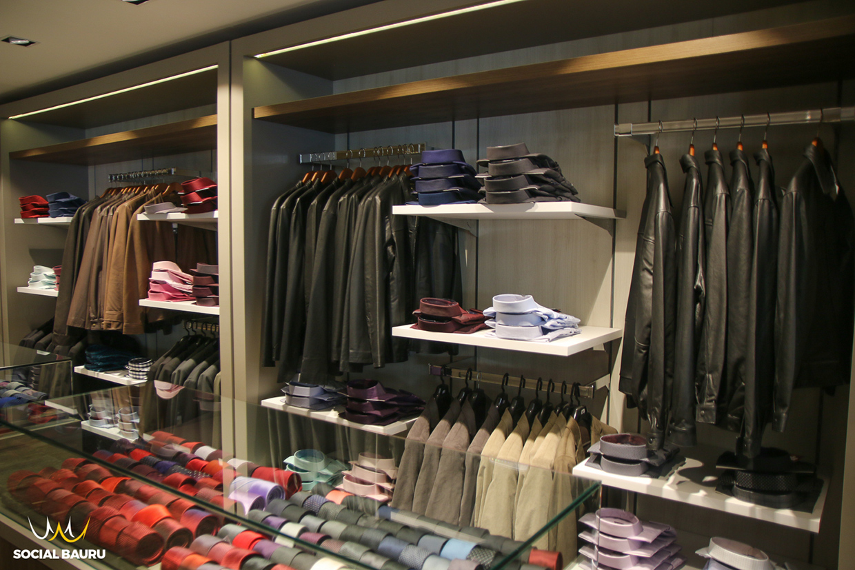 a69244e91 Casa Carvalho  melhor loja de moda masculina