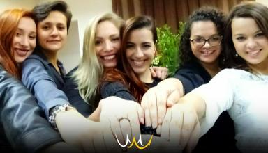 Dia do Amigo: bauruenses contam histórias inesquecíveis de amizade