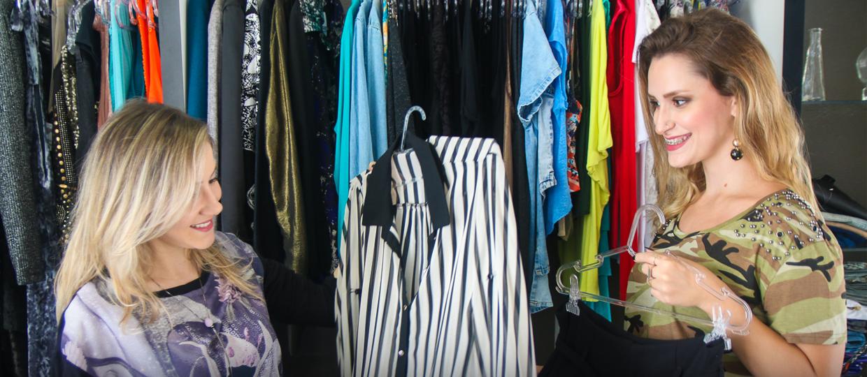 Dress Code no trabalho: especialistas de Bauru dão dicas de como se vestir
