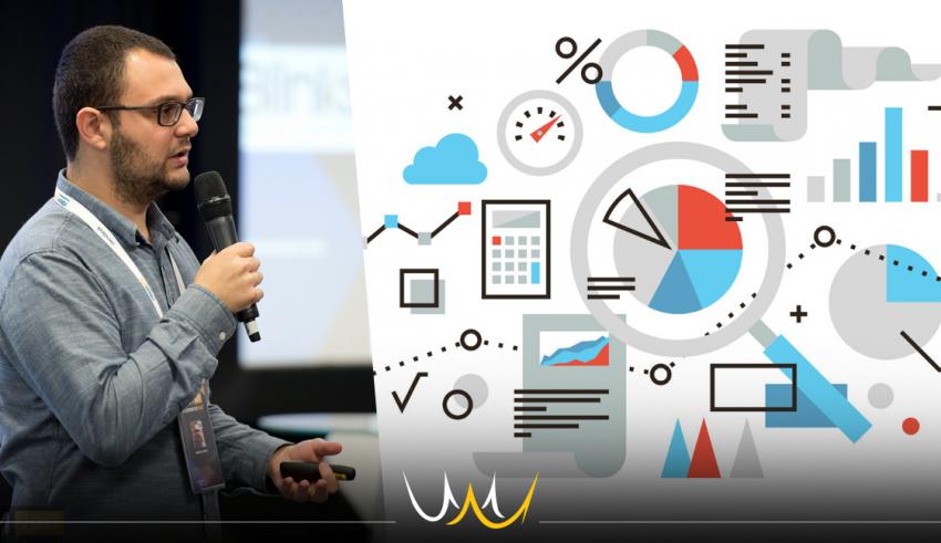 Pela primeira vez, Blogando Bauru oferece curso sobre o Google Analytics