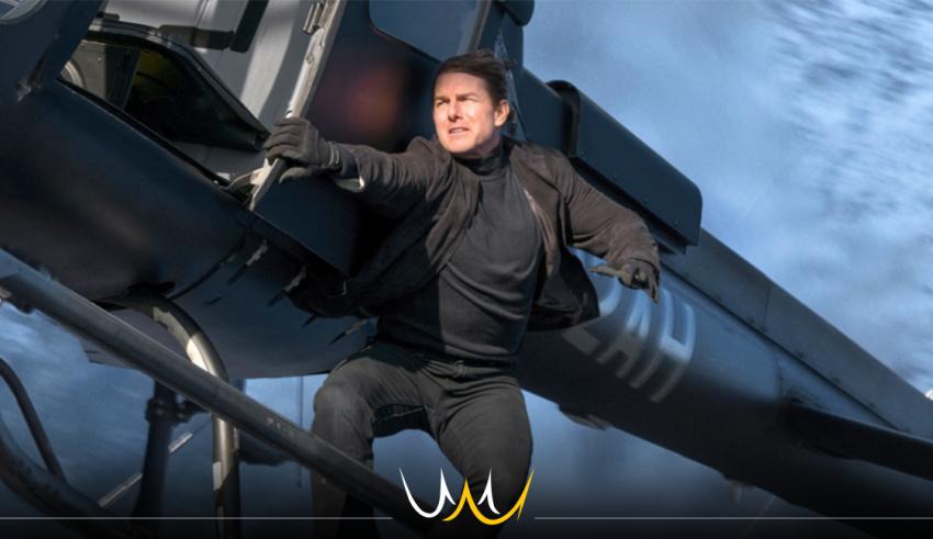 Missão Impossível - Efeito Fallout estreia nos cinemas de Bauru