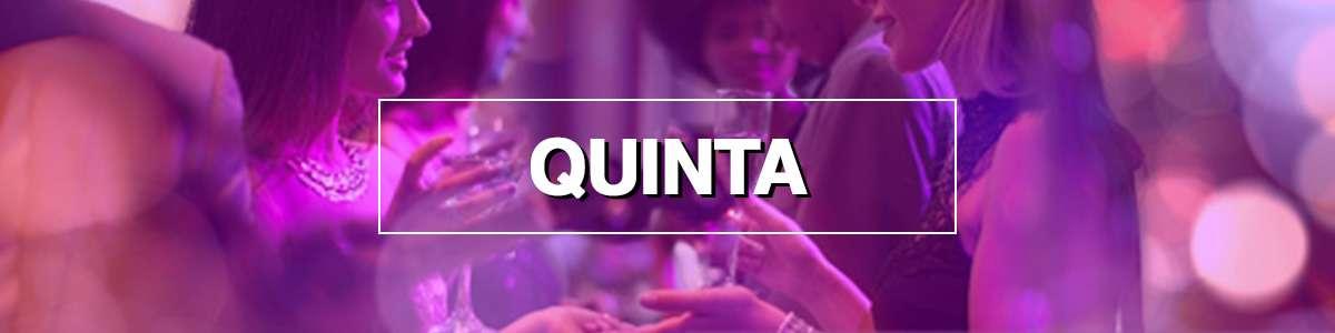 https://www.socialbauru.com.br/wp-content/uploads/2018/07/agenda quinta-1200x300.jpg