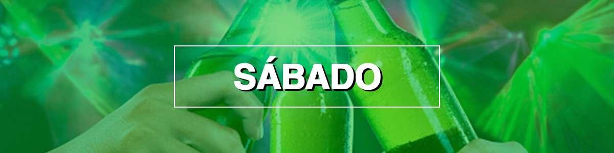 https://www.socialbauru.com.br/wp-content/uploads/2018/07/sabado-1200x300.jpg