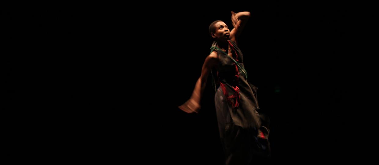 Africanidades é tema de apresentações culturais gratuitas no Sesc de Bauru