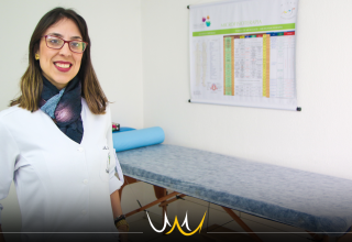 Fisioterapeuta de Bauru explica sobre a Microfisioterapia, terapia manual de três sessões