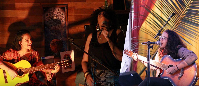 festival gaia compositoras bauru