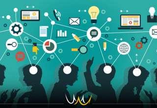 inovação bid bauru evento