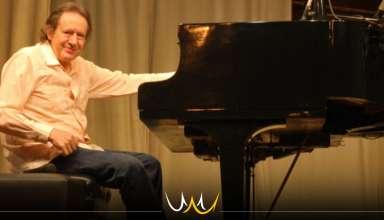 concerto pianista bauru