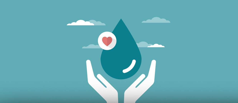 economizar água bauru