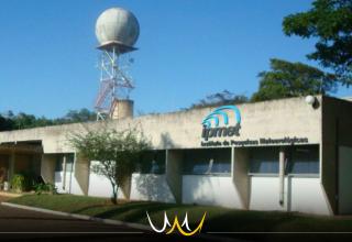 9 curiosidades sobre os 9 anos do Observatório de Astrologia de Bauru