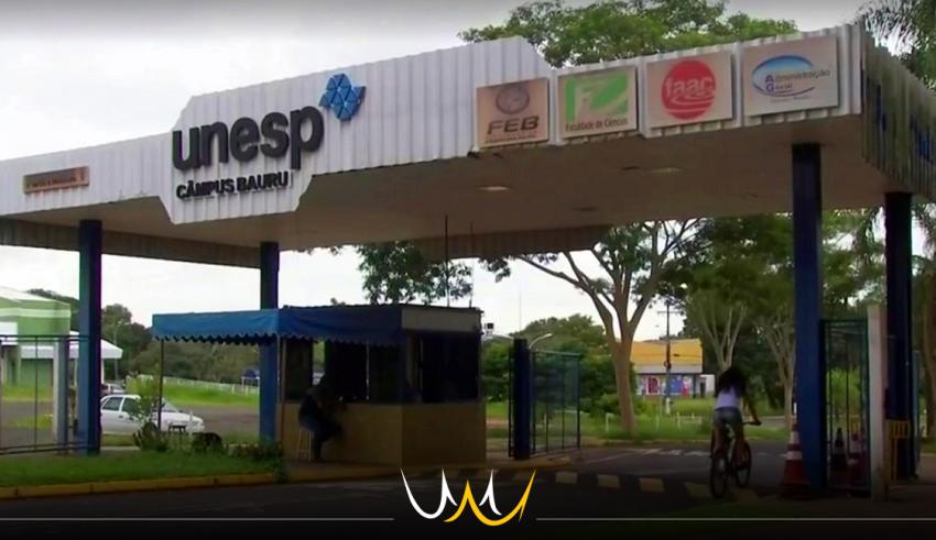 Exposição gratuita retrata os 30 anos de história da Unesp em Bauru