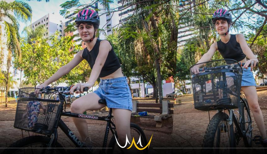 ciclistas bauru bicicleta