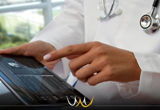 Alunos de enfermagem de Bauru criam projeto na internet para tirar dúvidas sobre saúde