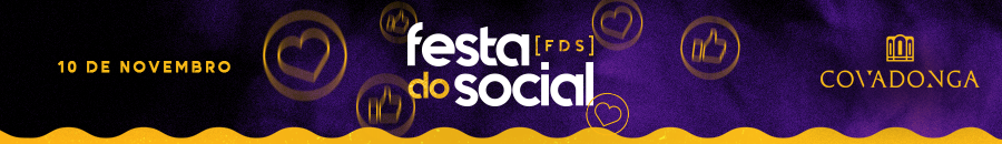 Festa do Social - Convadonga