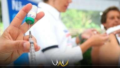 vacina vacinas bauru vacinação