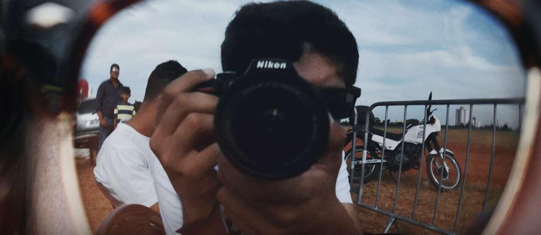 fotografia foto bauru