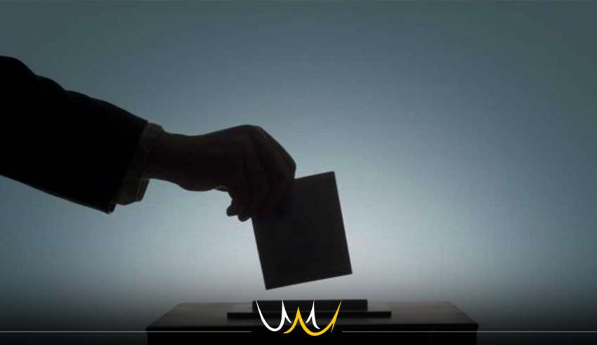 voto coluna bauru sinuhe