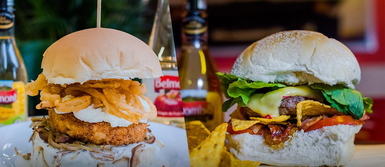 2º Bauru Burger Festival já tem data marcada e traz novidades para os fãs de hambúrguer