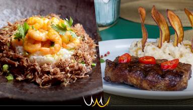 13º Circuito Gastronômico começa hoje em Bauru com mais de 40 opções gastronômicas!