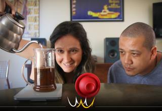 Vai ter café sim! Baristas empreendem com cursos e novo espaço em Bauru