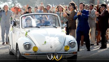 Festival de Cinema Italiano exibe 12 filmes gratuitos em Bauru