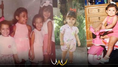 Bauruenses relembram histórias nostálgicas da infância neste Dia das Crianças