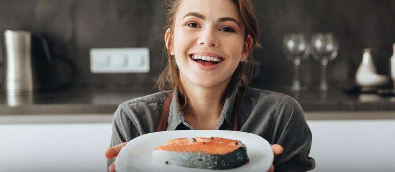 dicas culinária bauru
