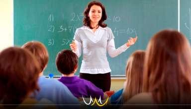 professora dia do professor