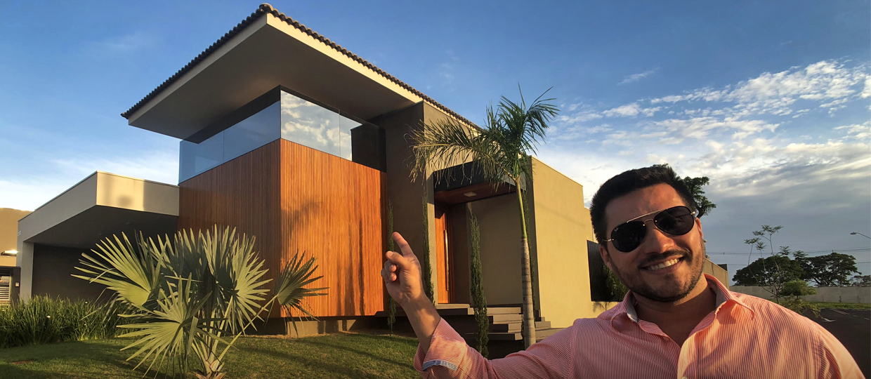9d5274442a4 Imobiliária Turrini se destaca como referência para imóveis de alto padrão  em Bauru