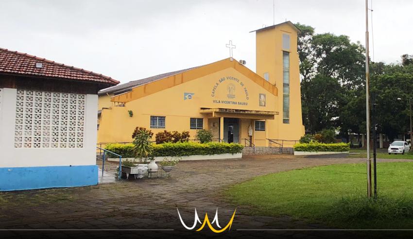 9 curiosidades sobre a Vila Vicentina em Bauru
