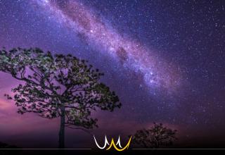O Dia da Astronomia será comemorado em Bauru e a população pode participar