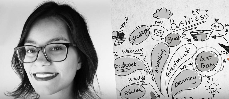 blogando-estratégia