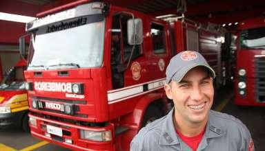 bombeiros bauru