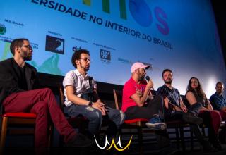 Como Somos: Documentário bauruense é selecionado para festival ao lado de filmes internacionais