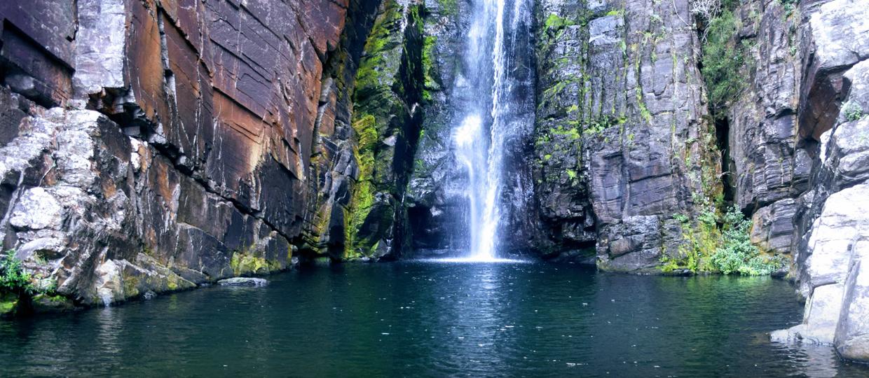 6 Opções De Cachoeiras Para Os Bauruenses Se Refrescarem