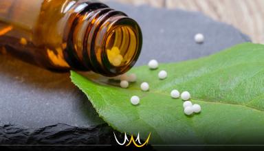 A homeopatia é o melhor remédio? Farmacêutica de Bauru explica o tratamento
