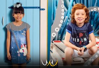 Bauru terá outlet infantil com 800 peças e roupas a partir de 10 reais!