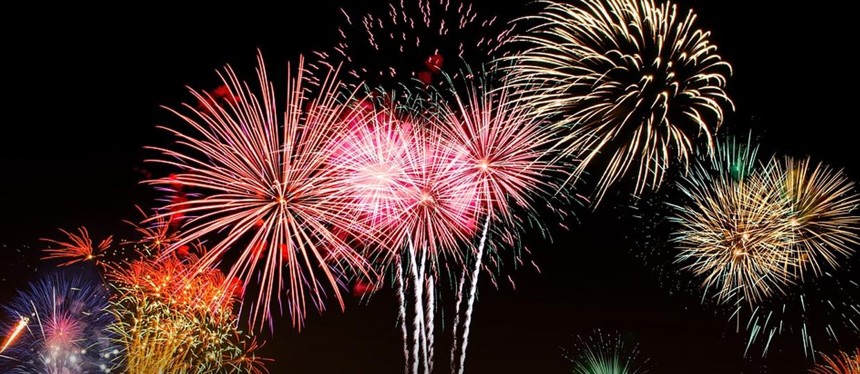 Réveillon em Bauru: 10 lugares para brindar a chegada do ano novo