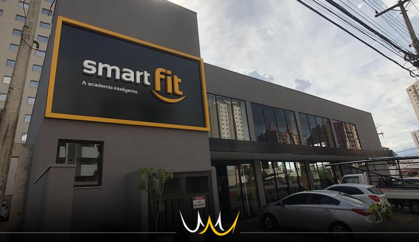 Com mais de 500 unidades na América Latina, Smart Fit chegaem Bauru
