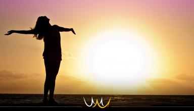 Já se sentiu grato hoje? Bauruenses explicam o poder da gratidão na vida das pessoas!