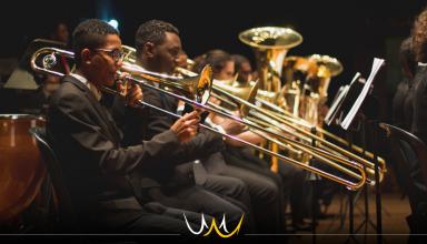 Festival Internacional de Música de Bauru começa nesse domingo (20)