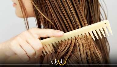 cabelos cuidados bauru