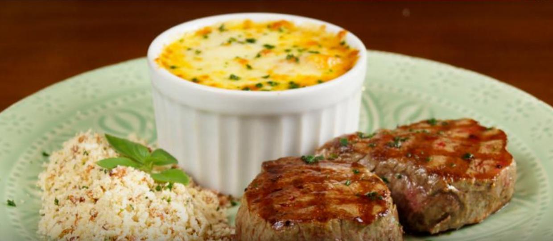 14º Circuito Gastronômico: mais de 20 pratos para os bauruenses
