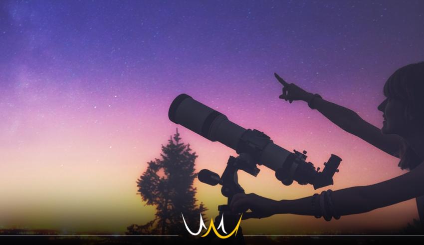 Curso de férias em astronomia será realizado gratuitamente em Bauru