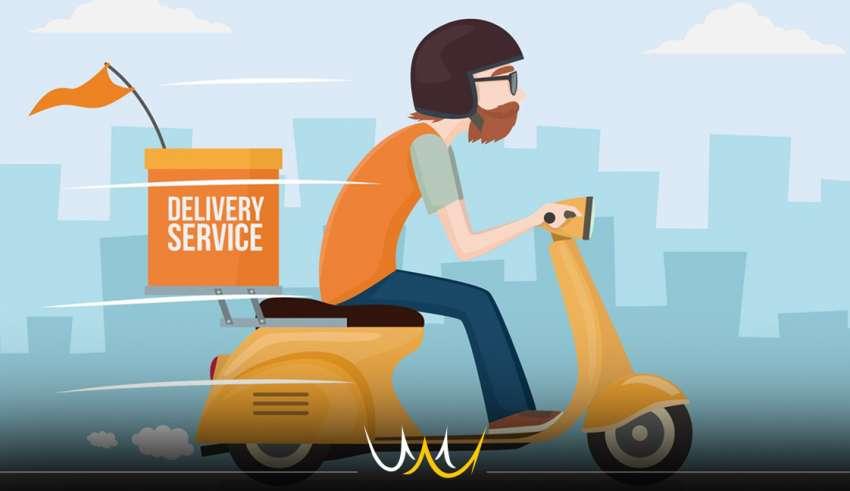 delivery bauru