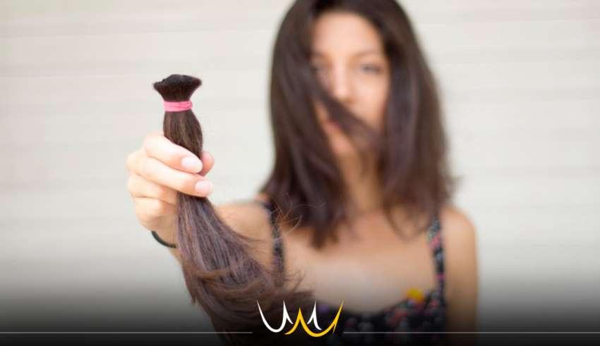 doação de cabelos bauru