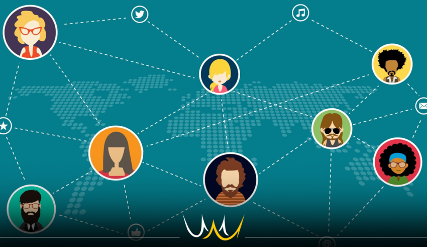 """Coluna Isabela Gaspar: As interações podem salvar a """"pele"""" da sua empresa"""